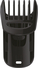 Aparat de tuns barba Stylis Beard Trimmer TN2850F4