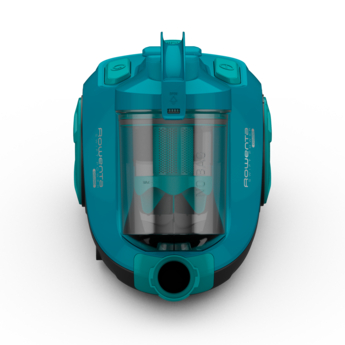 Aspirator fără sac Swift Power Cyclonic RO2932EA