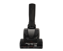 ZR901701_mini_turbo_brosse_TH.png